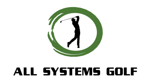 All Systems Golf
